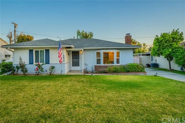 630 W Heber Street, Glendora, CA 91741 (#CV21074374) :: Wendy Rich-Soto and Associates