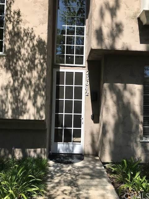 23642 Walters Court #53, Laguna Niguel, CA 92677 (#OC21074856) :: Legacy 15 Real Estate Brokers