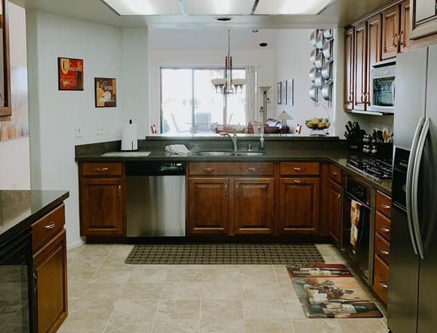 55110 Riviera, La Quinta, CA 92253 (#219060248DA) :: Koster & Krew Real Estate Group   Keller Williams