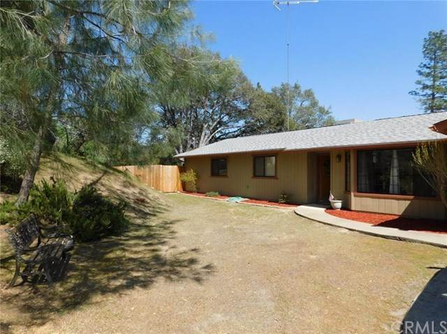 5572 Clouds, Mariposa, CA 95338 (#MD21074984) :: Twiss Realty