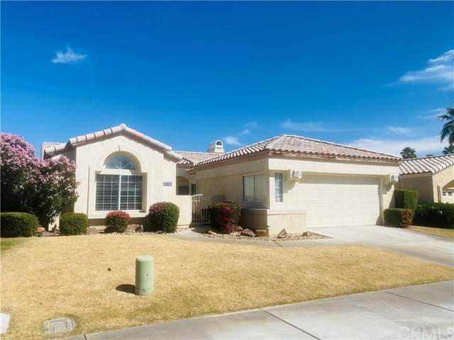 40780 Avenida Calafia, Palm Desert, CA 92260 (#CV21074897) :: Mainstreet Realtors®
