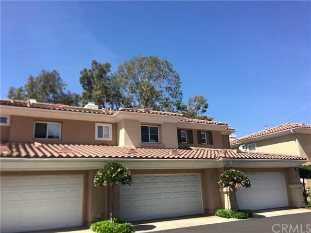 119 Via Vicini, Rancho Santa Margarita, CA 92688 (#OC21074960) :: Doherty Real Estate Group