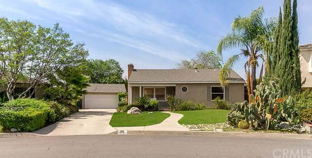178 W Pamela Road, Arcadia, CA 91007 (#CV21074967) :: Koster & Krew Real Estate Group   Keller Williams