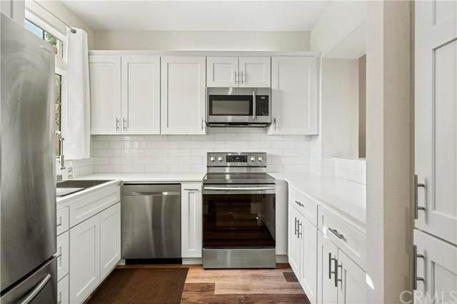 23 Dover Place #23, Laguna Niguel, CA 92677 (#OC21074639) :: Pam Spadafore & Associates