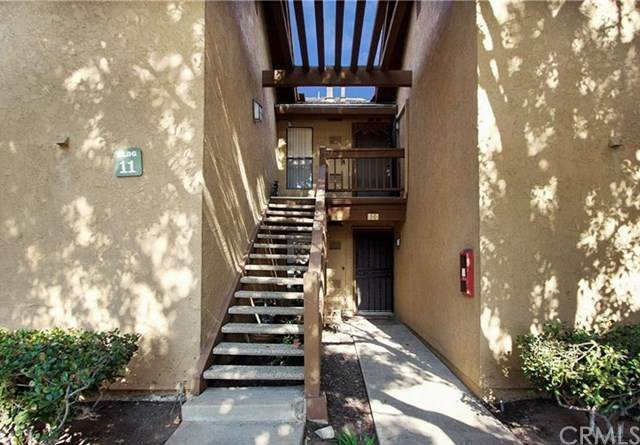 145 Orange Blossom #115, Irvine, CA 92618 (#TR21075002) :: Zutila, Inc.