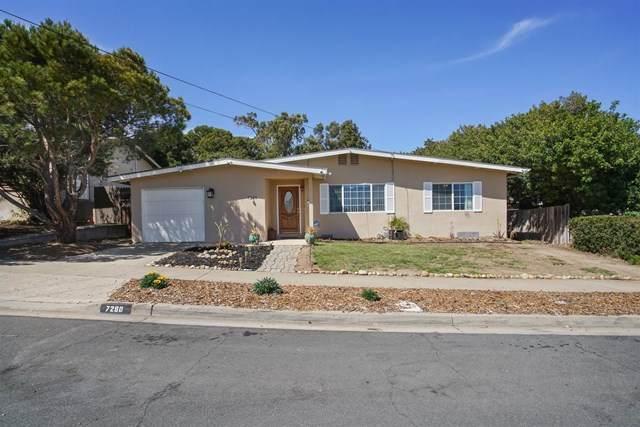 7260 Acari St, San Diego, CA 92111 (#210009292) :: Koster & Krew Real Estate Group | Keller Williams