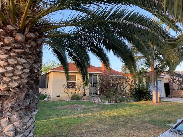 11419 Winchell Street, Whittier, CA 90606 (#CV21075021) :: Koster & Krew Real Estate Group | Keller Williams
