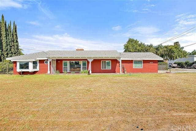 11025 Valley View Avenue, Whittier, CA 90604 (#CV21075036) :: Koster & Krew Real Estate Group | Keller Williams