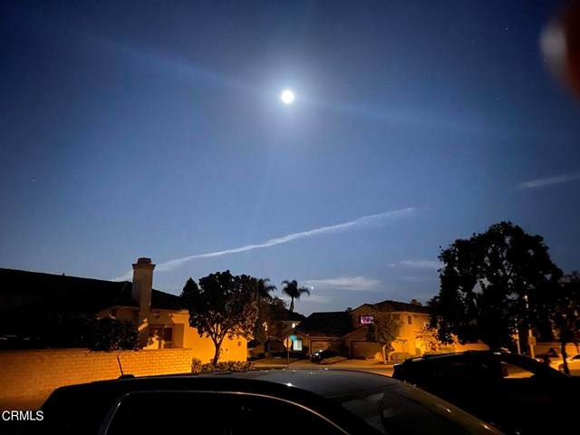 634 Sunfish Way, Port Hueneme, CA 93041 (#V1-5040) :: Amazing Grace Real Estate | Coldwell Banker Realty