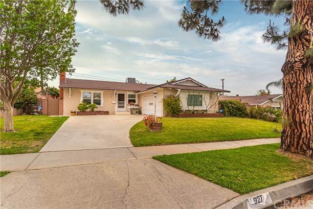 927 Ameluxen Avenue, Hacienda Heights, CA 91745 (#TR21067608) :: Wendy Rich-Soto and Associates