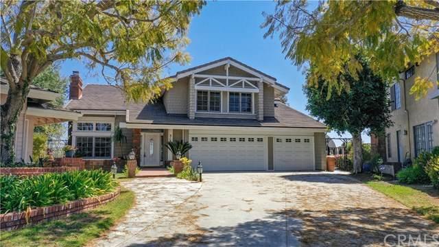 317 Calle Corral, San Clemente, CA 92673 (#OC21071053) :: Hart Coastal Group