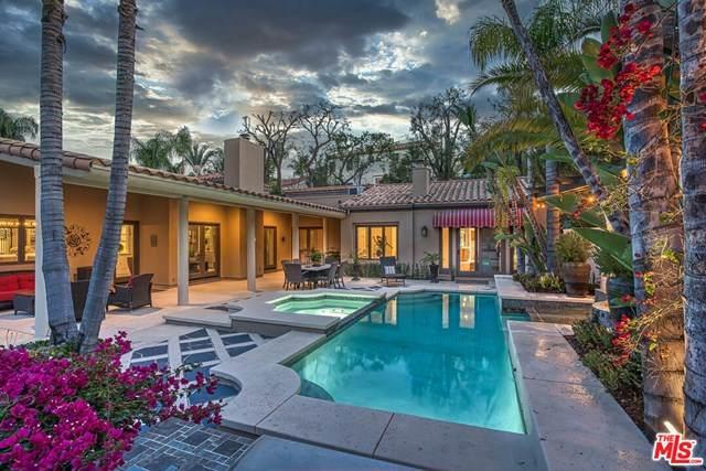 23925 Park Granada, Calabasas, CA 91302 (#21715050) :: Koster & Krew Real Estate Group | Keller Williams