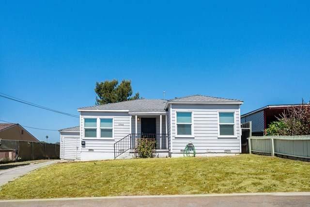 5966 Linnet Street, San Diego, CA 92114 (#210009298) :: Koster & Krew Real Estate Group | Keller Williams