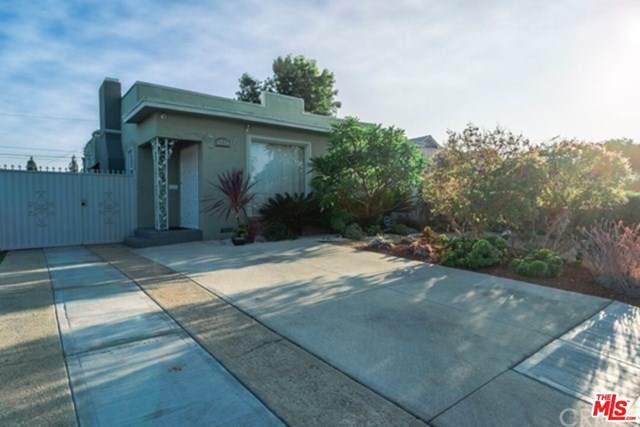1716 Leighton Avenue, Los Angeles (City), CA 90062 (#21715632) :: eXp Realty of California Inc.