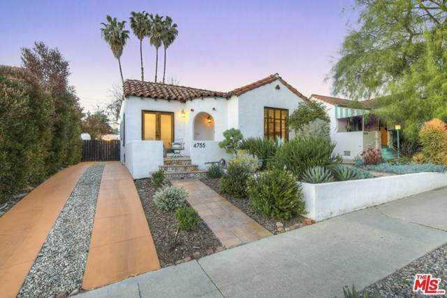 4755 Lincoln Avenue, Los Angeles (City), CA 90042 (#21715970) :: eXp Realty of California Inc.