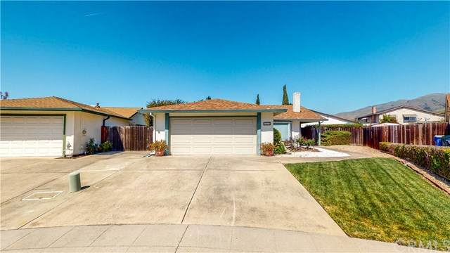 765 Flume Ct, Milpitas, CA 95035 (#SN21072874) :: The Ashley Cooper Team