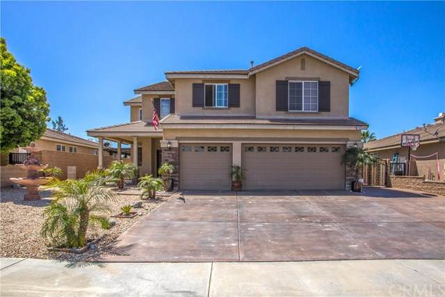29203 Mesa Crest Way, Menifee, CA 92584 (#IG21075084) :: The Ashley Cooper Team
