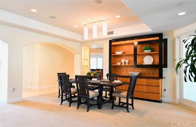 2384 Sunset Curve, Upland, CA 91784 (#CV21067240) :: Koster & Krew Real Estate Group | Keller Williams