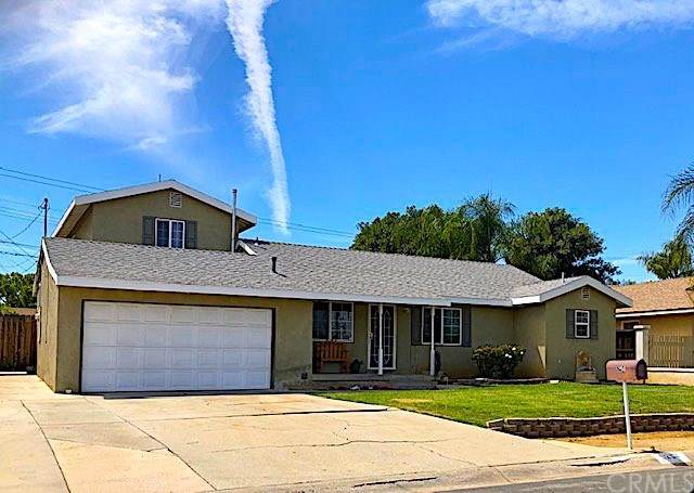5294 Ivanhoe Avenue, Riverside, CA 92503 (#SW21075095) :: A|G Amaya Group Real Estate