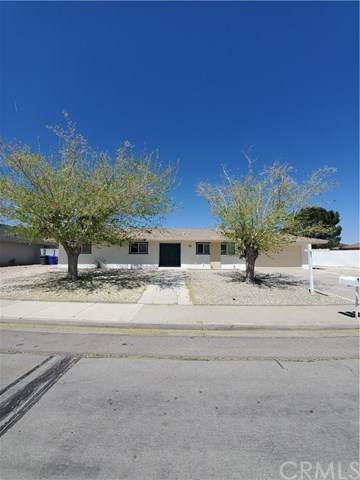13624 Westwood Drive, Victorville, CA 92395 (#EV21071195) :: Koster & Krew Real Estate Group | Keller Williams