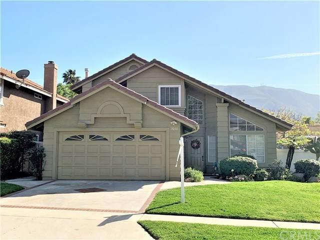 3010 Huckleberry Drive, Corona, CA 92882 (#IG21066828) :: eXp Realty of California Inc.