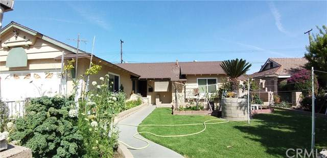 15212 Starboard Street, Garden Grove, CA 92843 (#PW21075100) :: Pam Spadafore & Associates