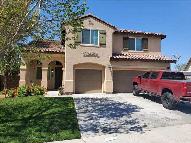 7381 Jake Way, Eastvale, CA 92880 (#IV21075147) :: Wendy Rich-Soto and Associates