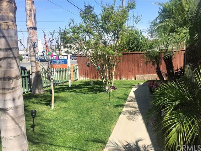 6018 Fremont Street, Riverside, CA 92504 (#IV21075088) :: The Houston Team | Compass