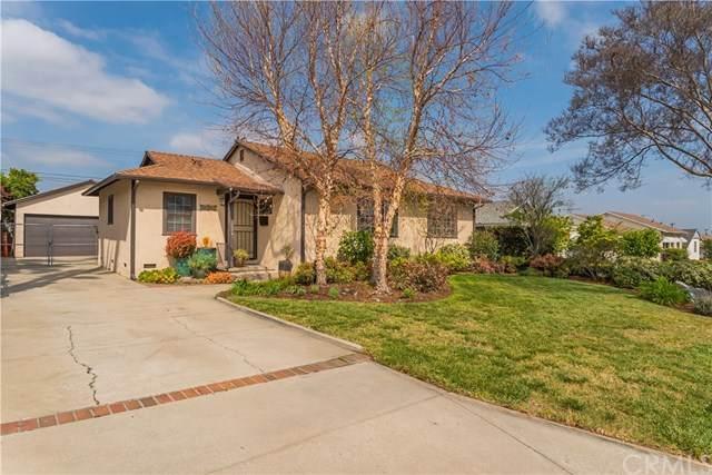 1843 Pontenova Avenue, Hacienda Heights, CA 91745 (#TR21057661) :: eXp Realty of California Inc.