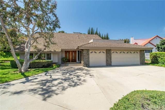 3069 Montellano Avenue, Hacienda Heights, CA 91745 (#OC21075149) :: eXp Realty of California Inc.