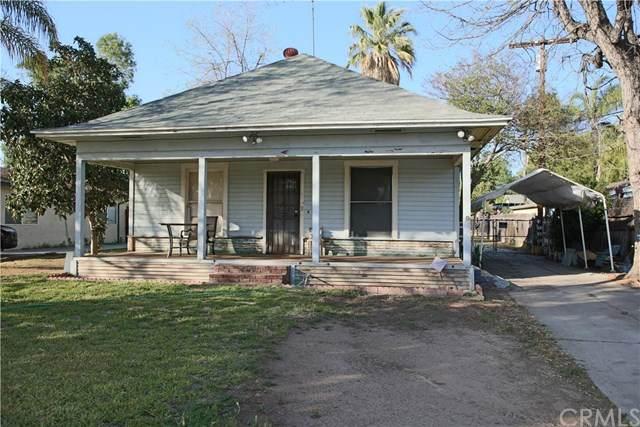 4711 Bandini Avenue, Riverside, CA 92506 (#IG21075130) :: Mainstreet Realtors®