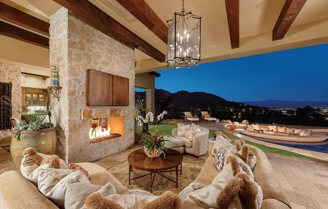 106 Lantana View, Palm Desert, CA 92260 (#219060260DA) :: Wendy Rich-Soto and Associates