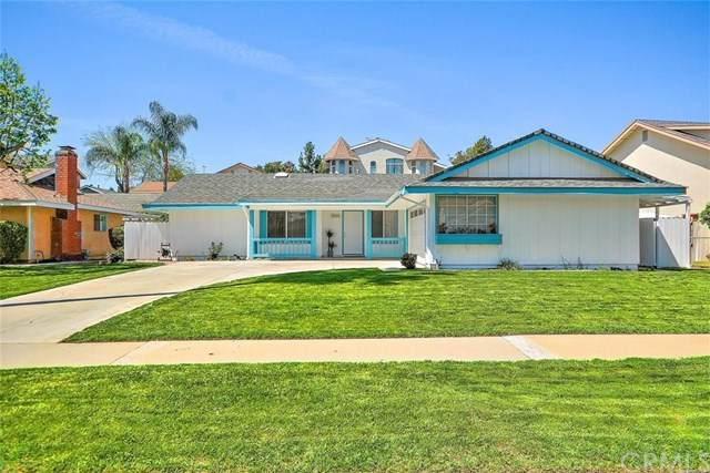15184 Oakwood Lane, Chino Hills, CA 91709 (#IV21073371) :: Koster & Krew Real Estate Group | Keller Williams
