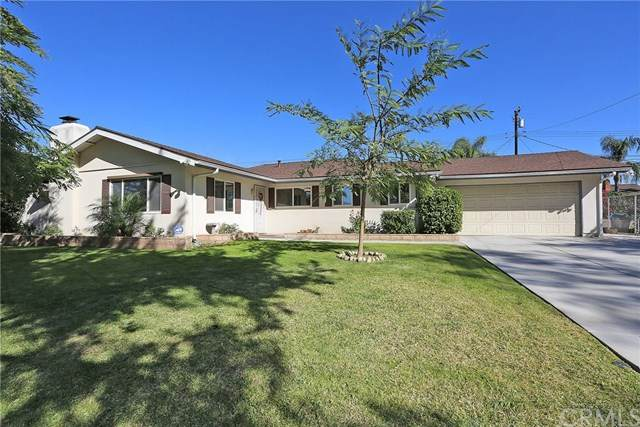 6105 Hudson Avenue, San Bernardino, CA 92404 (#CV21069652) :: The Houston Team | Compass