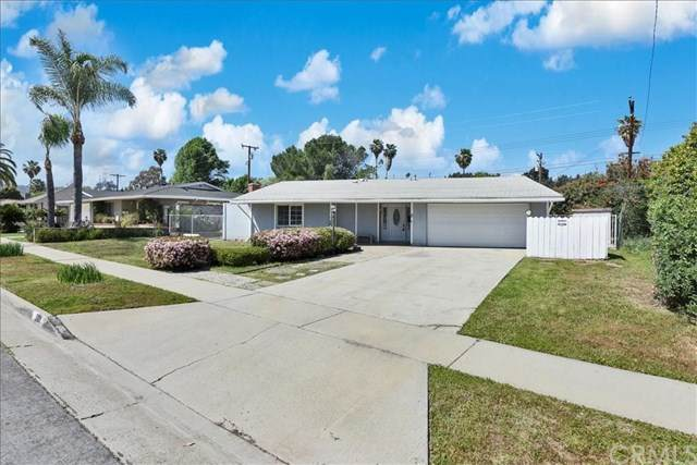 2431 Fullerton Road, Rowland Heights, CA 91748 (#PW21074265) :: Wendy Rich-Soto and Associates