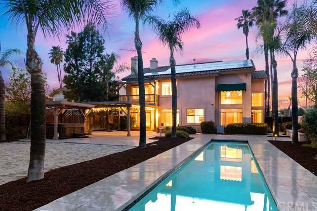 39540 Tinderbox Way, Murrieta, CA 92562 (#SW21074494) :: Power Real Estate Group