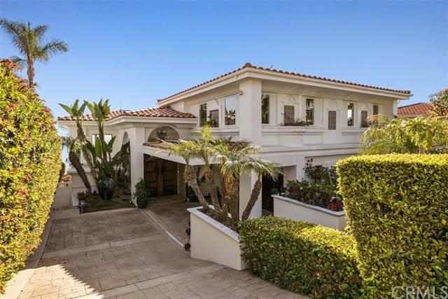 31319 Monterey Street, Laguna Beach, CA 92651 (#OC21075094) :: Doherty Real Estate Group
