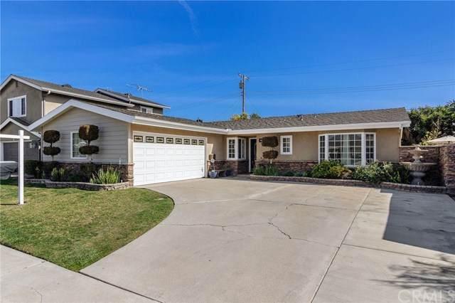 6182 Richmond Avenue, Garden Grove, CA 92845 (#SB21073996) :: Zutila, Inc.