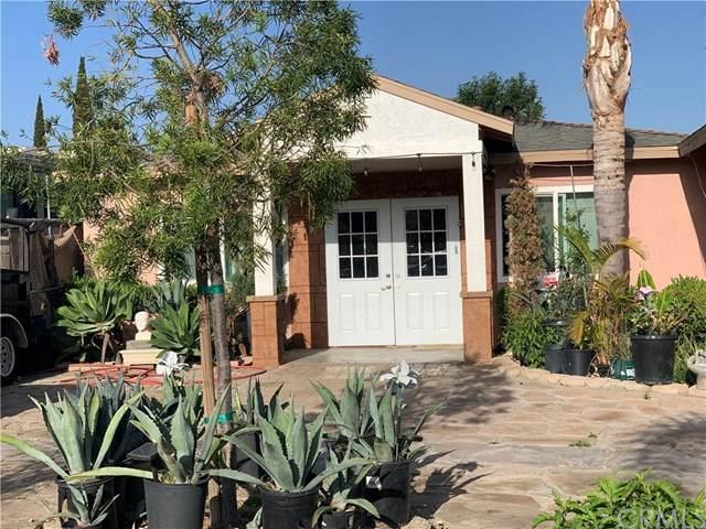 11821 Earlham Street, Orange, CA 92869 (#PW21075254) :: Laughton Team | My Home Group