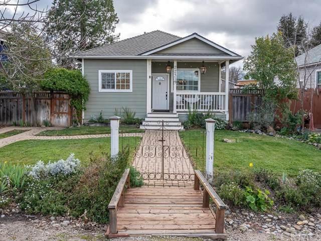 22319 F Street, Santa Margarita, CA 93453 (#SC21073725) :: Laughton Team | My Home Group