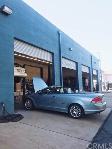15247 Anacapa Boulevard, Victorville, CA 92392 (#LG21074380) :: Koster & Krew Real Estate Group | Keller Williams