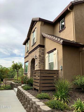 29 Huddlestone Circle, Roseville, CA 95661 (#V1-5047) :: Pam Spadafore & Associates