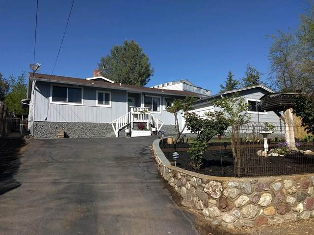 13910 Manakee Avenue, Clearlake, CA 95422 (#V1-5048) :: Pam Spadafore & Associates