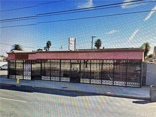 2312 Marine Ave, Gardena, CA 90249 (#OC21075111) :: Wendy Rich-Soto and Associates