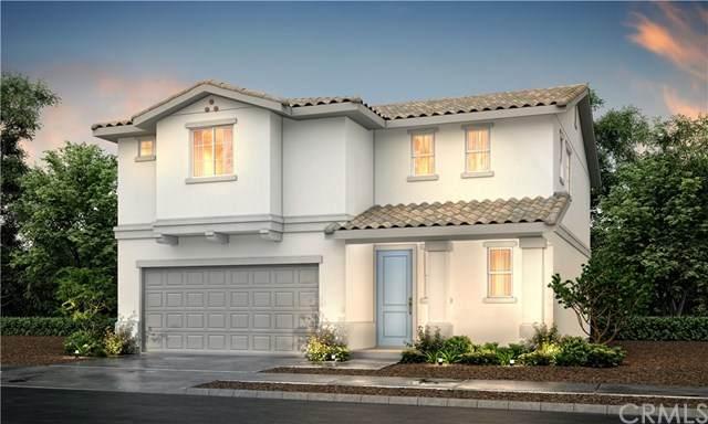 14584 Cessna Lane, Moreno Valley, CA 92553 (#CV21075265) :: Koster & Krew Real Estate Group | Keller Williams