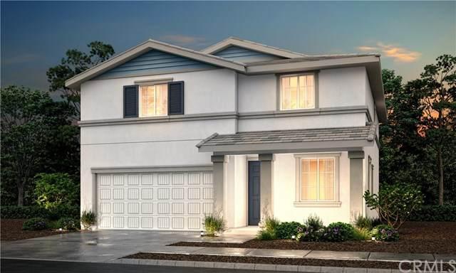 14671 Stealth Way, Moreno Valley, CA 92553 (#CV21075269) :: Koster & Krew Real Estate Group | Keller Williams