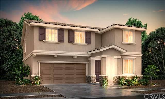 14661 Stealth Way, Moreno Valley, CA 92553 (#CV21075274) :: Koster & Krew Real Estate Group | Keller Williams