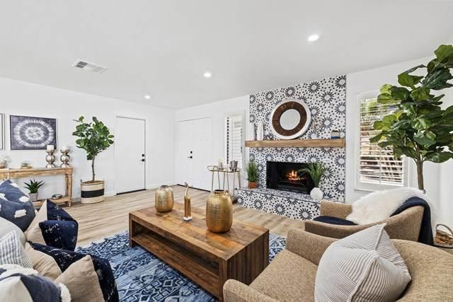 53450 Avenida Alvarado, La Quinta, CA 92253 (#219060274DA) :: Koster & Krew Real Estate Group | Keller Williams
