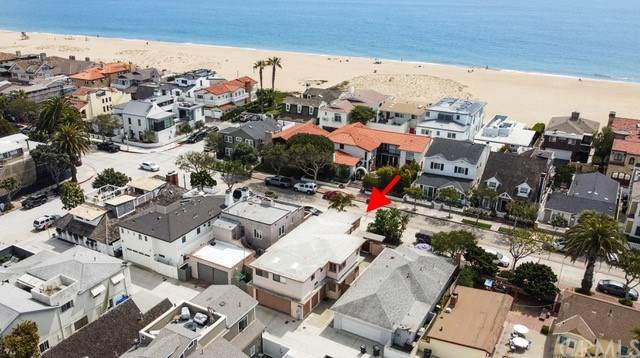 1576 E Ocean Boulevard, Newport Beach, CA 92661 (#NP21074168) :: Amazing Grace Real Estate | Coldwell Banker Realty