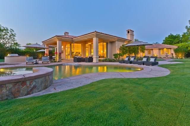 55495 Royal St George, La Quinta, CA 92253 (#219060280DA) :: Mainstreet Realtors®